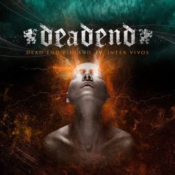 Dead End Finland – Inter Vivos