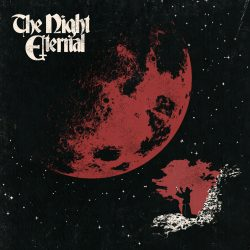 The Night Eternal - The Night Eternal