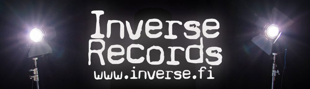 Partner - Inverse Records