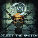 Palace – Reject The System