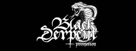 Partner - Black Serpent Promotion